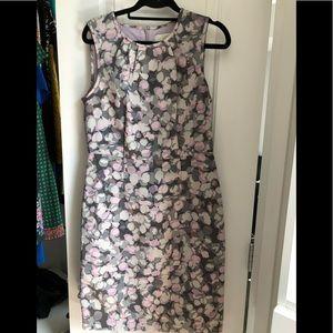 Ann Taylor Loft dress - Size 6